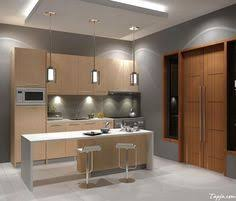 Home Design Download Image Exterior Home Design Kitchen Design Download Software Design Ideas
