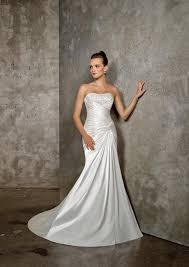 mori wedding dress mori 4607 ivory silver size 10 in stock wedding dress
