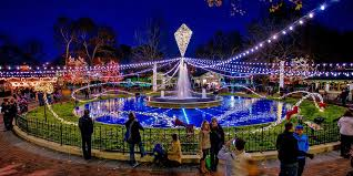 15 must see holiday attractions in philadelphia for 2017 u2014 visit