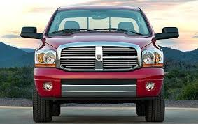 dodge ram pictures used 2008 dodge ram 1500 for sale pricing features