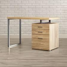 Modern Computer Desks by Best 25 Computer Desks For Home Ideas Only On Pinterest Desk
