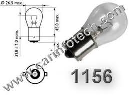 Led Tail Light Bulbs For Trucks by Automotive Household Truck Trailer Rv Lighting Led Light Bulbs
