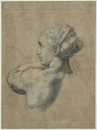 105 best renaissance and baroque drawing images on pinterest art