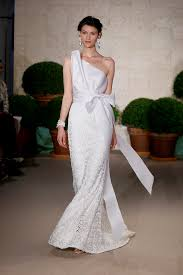 Designer Wedding Dresses 2011 2011 Spring Summer Bridal Collections Bridal Blog