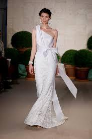 Wedding Dresses 2011 Summer 2011 Spring Summer Bridal Collections Bridal Blog