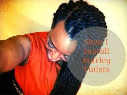how many packs of marley hair i neef to do havana twist 21 natural hair journey marley twists tutorial youtube