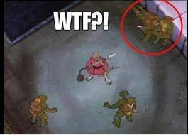 Tmnt Memes - image 732567 teenage mutant ninja turtles know your meme