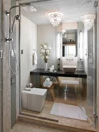small ensuite bathroom design ideas bathroom astonishing small bathroom design ideas with small