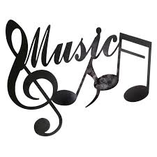 music wall decor shenra com