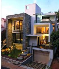 interior design ideas for small homes in kerala small contemporary homes new small contemporary homes small