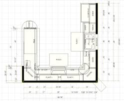 cabinet depth kitchen cabinets plans dimensions within elegant