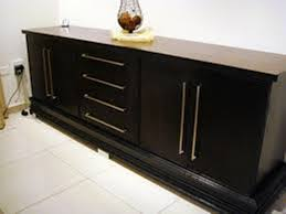 dining room outdoor sideboard cabinet