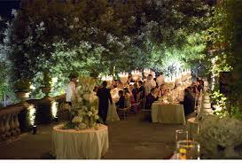 Outdoor Wedding Venues Bay Area V207 Our Muse Italian Countryside Wedding Meghan And Steven