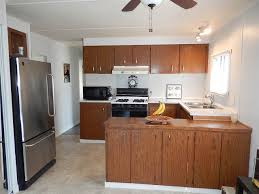 Kitchen Cabinets Chilliwack Complete List Of Mobile Homes For Sale In Chilliwack Sardis And Hope