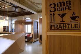 top muzeum sztuki café design by wunderteam latest interior ideas