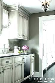 kitchens ideas design white and grey kitchen ideas grey kitchen ideas gray kitchen design