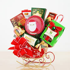 unique gift basket ideas shop for unique gifts and gift baskets at gifts a gogo gift