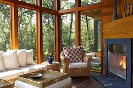sunroom designs best sunroom designs and ideas home decor inspirations