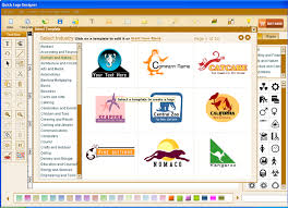 design logo free online software how to create a logo online for free with logo generator software