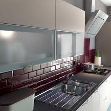 Purple Kitchen Decorating Ideas Kitchen Decoration Color Trends And Ideas 2018 Home Decoo