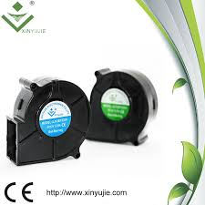 high cfm industrial fans centrifugal blower high cfm centrifugal blower high cfm suppliers