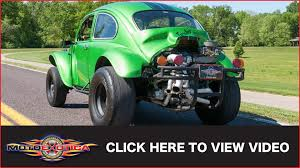 volkswagen old beetle modified 1969 volkswagen baja bug turbo sold youtube