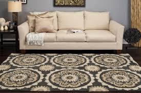 floor designer area rugs u2014 room area rugs oriental designer area