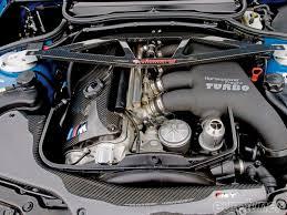 Bmw M3 V10 - 2004 bmw m3 3 2 liter s54 six cylinder 24v engine eurotuner