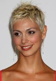 short shag pixie haircut 14 best hair styles images on pinterest short films coiffures