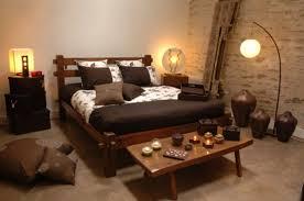 deco chambre marron design deco chambre marron taupe 2923 01232116 bas inoui deco