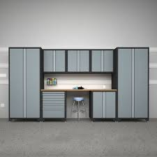 Black And Decker Storage Cabinet Best Workspace Black And Decker Garage Storage Plastic Garage