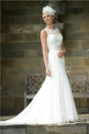 top wedding dress designers uk the benefits of choosing a bespoke wedding dress