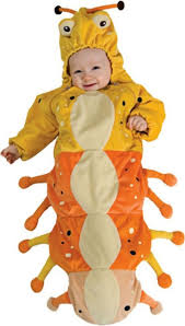Infant Monster Halloween Costume 198 Best Baby Costumes Images On Pinterest Baby Costumes