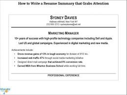 Job Qualifications Resume by Resume Film Resume Template Word Sample Resume In Ms Word Format