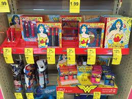 Walgreens Halloween Makeup by Wonder Woman Cosmetics At Walgreens Dhtg