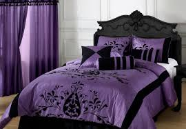 bedding set thrilling eye catching designer bedding sets cheap