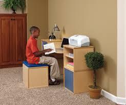 Kid Computer Desk Stunning Computer Table Design For Images Liltigertoo