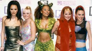 spice girls this is not a drill the spice girls are reuniting