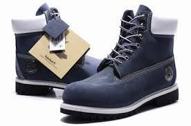 timberland womens boots canada sale timberland mens 6 inch boots blue white style fashion