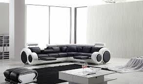 avis canap vente unique avis canapé vente unique best of meuble canapé 5498 canape angle