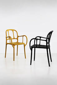 Modern Plastic Chairs 743 Best Furniture U0026 Lighting Images On Pinterest Folding Chair