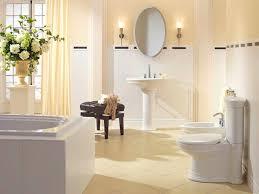 accessories cute elegant bathroom ideas osirix interior