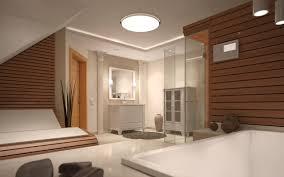 badezimmer mit sauna und whirlpool uncategorized schönes badezimmer mit sauna und whirlpool und