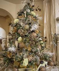 where can i find a brown christmas tree aspen spruce artificial flocked christmas tree tree classics