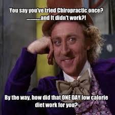 Dr Barnes Chiropractic Barnes Chiropractic Home Facebook