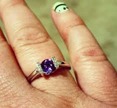 Jareds Wedding Rings by Jared The Galleria Of Jewelry 60 Reviews Jewelry 8113