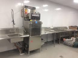 Update Kitchen New Facility Update Kitchen Appliances U2013 Open Table