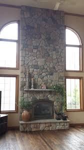 fireplace gallery by mendota hearth in gas fireplace ideas mi ko