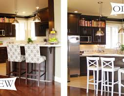 Kitchen Island With Bar Stools Incredible Art Recognition Ghost Bar Stools Tags Charming