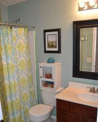 bathroom antique apartment bathroom ideas shower curtain mudroom